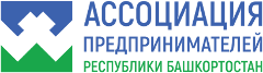 «Центр развития предпринимательских инициатив»